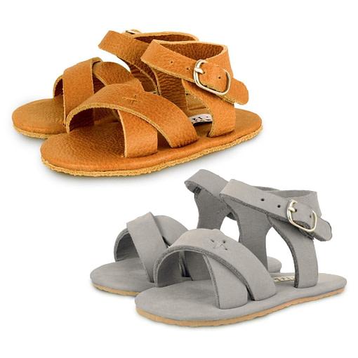 Sandalini Giggles