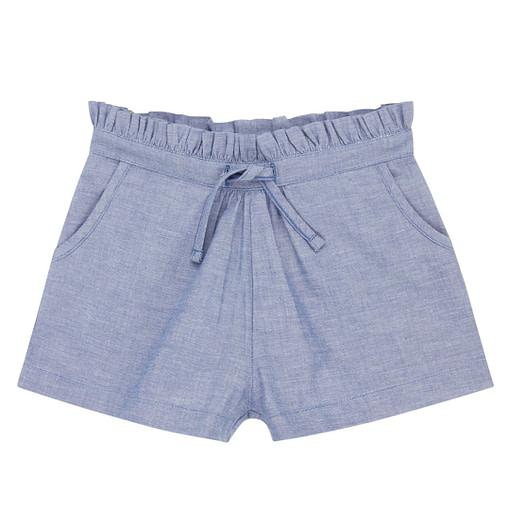 Pantaloncini balzine