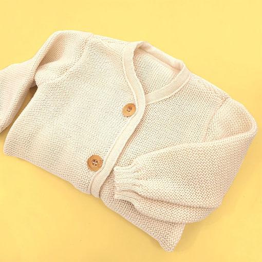 Tutina in pura lana merino